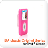 iPod Classic Original Series