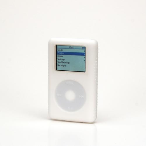 Original Ipod Isa for ipod 4g - originalOriginal Ipod