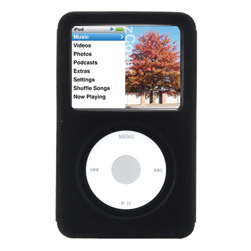 ipod classic black. Pack fits iPod classic,