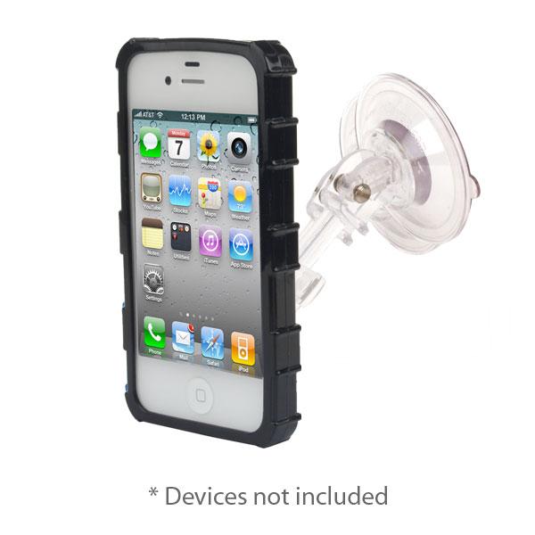 Apple iPhone 4S, 3,5