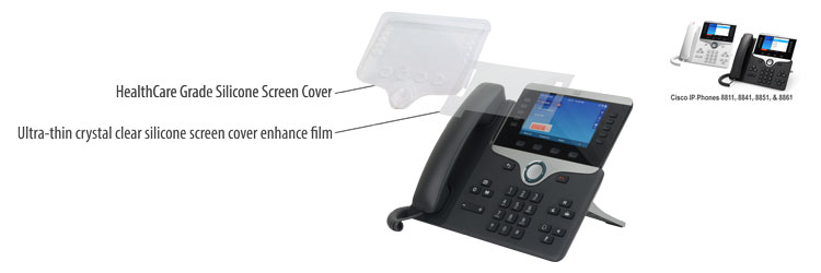 zCover Inc