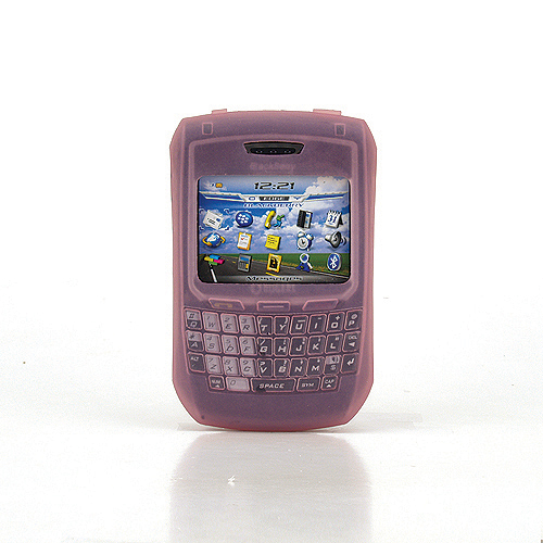 zcover inc BlackBerry User Manual Samsung AT&T Cell Phones BlackBerry Curve